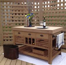 Kitchen island cart industrial Boho Awesome Outdoor Carts And Islands 25 Best Ideas About Outdoor Island On Pinterest Diy Outdoor Bar Kitchen Layouts With Island Wonderful Outdoor Carts And Islands Kitchen Island Cart Industrial