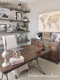 Image Style Let Amy Invade Your Home And Give It Vintage Lighting Style Ideas For Office Pinterest 3169 Best Vintage Industrial Decor Home Office Images In 2019 Diy