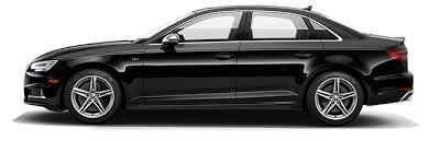 2018 audi white. delighful white 30t premium plus 2018 audi s4 sedan throughout audi white