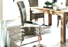 full size of rattan round dining table and chairs 9 seater garden furniture sofa set room