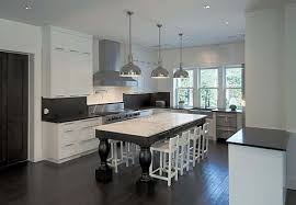 pendant lighting for kitchen island. brilliant kitchen island pendant lighting modern for information