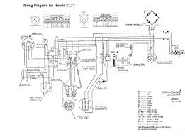 com forum view topic cl wiring diagram wiring diagram cl77 1967 jpg