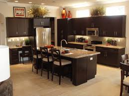 Expresso Kitchen Cabinets Kitchen Cabinets Ideas