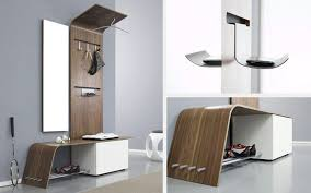modern entry furniture. image of modern entryway bench furniture entry o