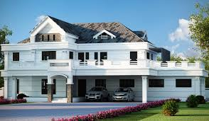 architecture home designs. Kerala House Plans Home Designs In Architectural Garden Rooms Waplag Fascinating Starlight Mansion White Color Featuring Architecture