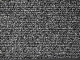 Carpet Tileable Texture Beautiful Brown Carpet Texture Seamless