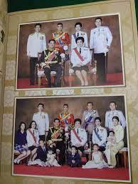 ครอบครัวภูริเดช ลูกชายที่ชื่อจักรภพ คือมารสั่งหือของ… | Chonsamun
