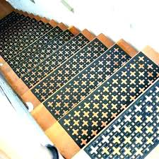 outdoor step treads outdoor stair treads for ice rubber tread mats runners stars outdoor stair treads