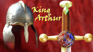 king arthur and the knights of the round table a webquest websidestories