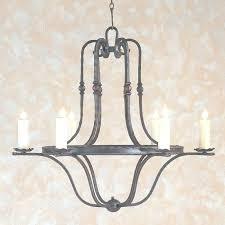 chandeliers austin tx attractive vintage light fixtures retro in chandeliers austin view 20 of