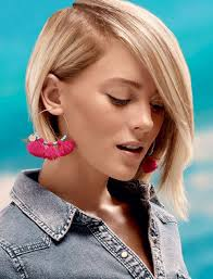 Hairstyles Womens Haircuts Most Inspiring The Best 30 Short Bob