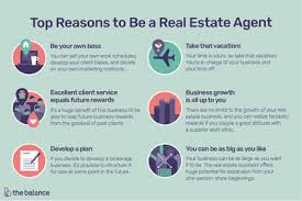 Advice For Choosing A Real Estate Broker