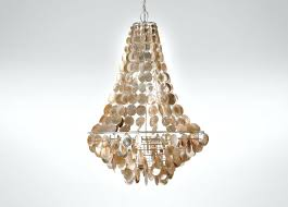 west elm capiz chandelier inspirational west elm chandelier