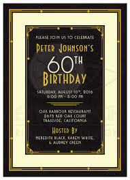 60th Birthday Invitation Cards Uk Card Sample High Quality Pink And
