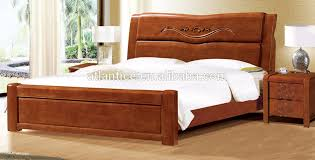 furniture latest design. latest double bed designs suppliers and manufacturers at alibabacom furniture design