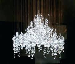 chandeliers for high ceilings high end chandeliers lovely high end chandeliers and light with prepare 7
