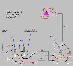 wiring a fan switch diagram wiring diagrams tarako org Rosemount 8732e Wiring Diagram wiring diagram for hampton bay fan switch the wiring diagram rosemount 8732 wiring diagram