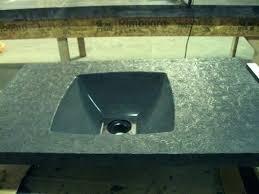 odor under sink p trap beneath bathroom sink sink odor remedy bad rh skydaco info sewer smell under kitchen sink sewer smell under kitchen sink