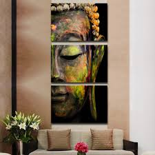 Paintings For Living Room Walls Compare Prices On Wall Painting Colours Online Shopping Buy Low