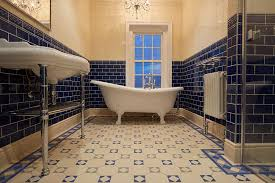 blue bathroom floor tiles. Blue Bathroom Floor Tiles
