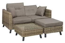medium size of sams club outdoor furniture sams club patio furniture replacement cushions sam s club outdoor