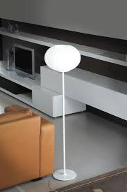 NOA WALL LIGHT - General lighting from LUCENTE | Architonic