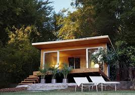 Small Picture Tiny Homes Designs Inspire Home Design