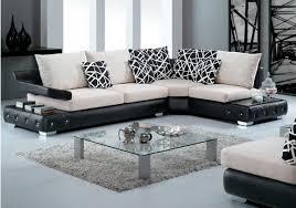 sofa designs. Beautiful Stylish Modern Latest Sofa Designs. Designs A