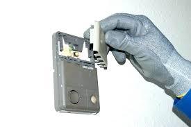 craftsman garage door opener remote replacement adjust control