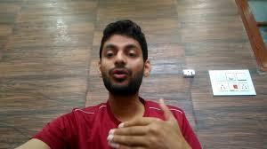 Shine Job Posting Indeed Com Shine Com Monster Com Naukri Com Are Not Fraud Portals How To Get Jobs In India