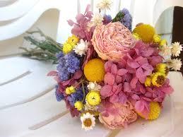 dried flower arrangements for weddings. dried and silk flower arrangements for weddings
