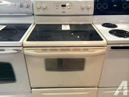 kenmore glass top stove replacement awesome glass replacement glass stove top regarding glass stove top replacement