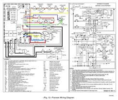 carrier fan coil unit wiring diagram furnace wire gas within with in GE Blower Motor Wiring Diagram carrier fan coil unit wiring diagram furnace wire gas within with in blower motor ge 6