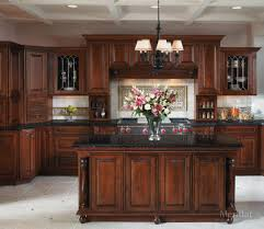 E Merillat Ment Cabinet Doors Agrimarques Replacing Fronts Clic Shaker Style  Photo Refacing Custom Kitchen Door Drawer