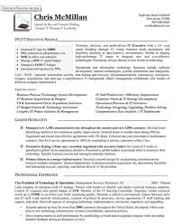 Resume Writing Services Nj Fresh 9 Best Jk Resumes Images On