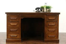 full size of office desk l shaped desk vintage furniture old wooden desk office desk