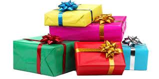 send gift to kerala gifts to kerala
