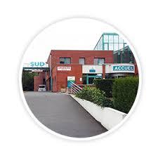 clinique lille sud
