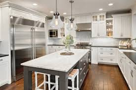 Image Architectural Kitchen Lighting Tips To Achieve Function And Style Kitchen Kitchen