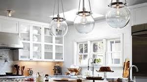 kitchen island lighting pendants. Incredible Kitchen Island Pendant Lights Nice Glass For Lighting Within With Pendants