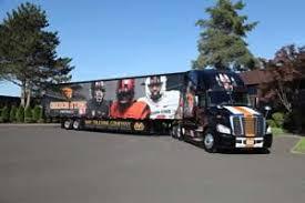 May Trucking Company May Trucking Page 4 Tedeschi Trucks Band