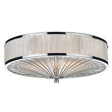 Best of Lighting For Low Ceilings and Ceiling Lights Style And Light Online  Lighting Store Brought