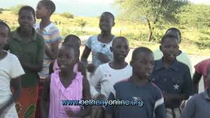 Walking In The Light Of God Lyrics African Children S Choir Bethany Choir We Are Marching In The Light Of God In Hd 0309