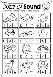 We have a series of free valentine's day worksheets! Free Consumer Math Worksheets For High School Beginning Kindergarten Worksheets Free Downloadable 8th Grade Math Worksheets Free Christmas Picture Math Worksheets 6 Grade Math Problems Worksheets 3rd Grade Math Patterns Fun Math