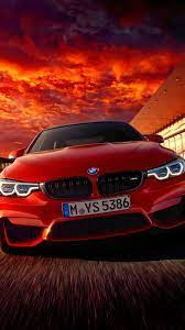 BMW Car HD Mobile Wallpapers ...