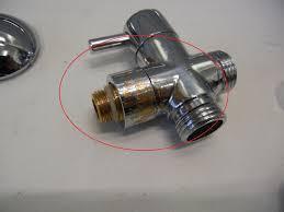 Eisl Dx12004 A Duschsäule Easy Energy Wandhalterung Hebel