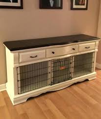 designer dog crate furniture ruffhaus luxury wooden. Pet Furniture Crate Cool Dog Enchanting Crates That Look Like  With Additional Simple . Designer Ruffhaus Luxury Wooden