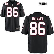 D Game Atlanta Alternate j Tialavea Football Nike Black No Mens 86 Falcons Jersey fbefeeeffbcf Posts For Web Sites