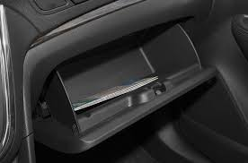 buick encore 2014 trunk. 2014 buick encore suv base front wheel drive sport utility photo 13 trunk l