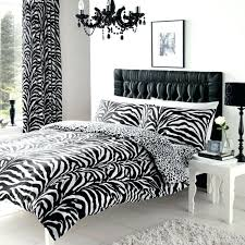 10 zebra quilt cover set zebra duvet cover double zebra quilt cover queen duvet covers zebra